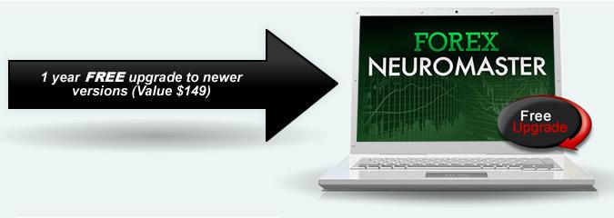 Forex neuromaster 2.4