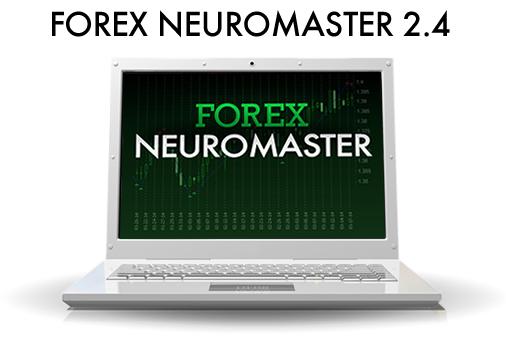 Forex neuromaster pro 2.0
