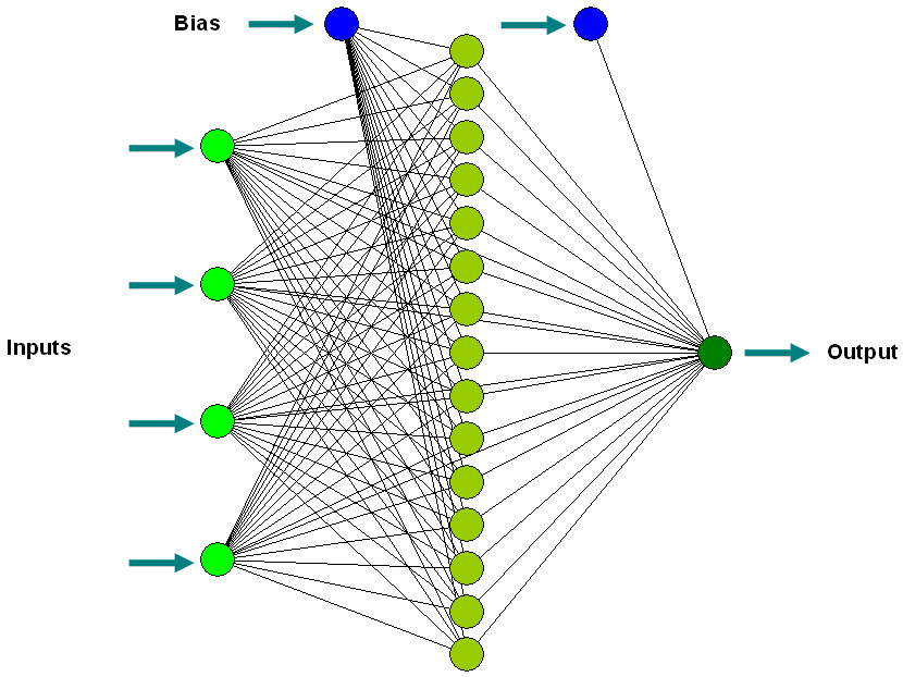 Neural Network Theory Introduction