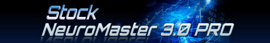 Stock Neuromaster 3.0 PRO Available now!