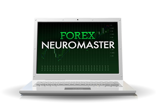 New Forex Neuromaster 3.1 Intraday released!